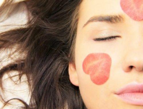 Pattanásos bőr – kicsit más szemmel